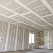 Drywall Contractors Barrington IL