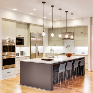 aj kitchen design. Completely New Cabinetry Or Refaced Cabinets Kitchen Remodeling  AJ Home Renovations 847 487 2389 773 973 0492