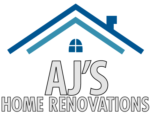 AJ's Home Renovations